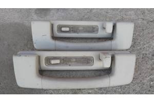 б/у Ручки двери Opel Vectra A