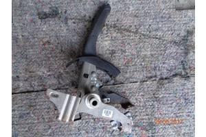 б/у Ручки ручника Hyundai Tiburon