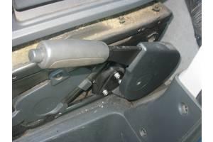 б/у Ручка ручника Fiat Ducato