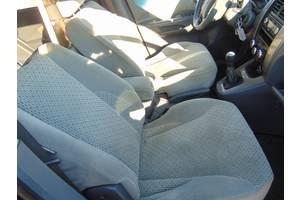 б/у Ручки ручника Hyundai Tucson