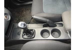 б/у Ручки ручника Mitsubishi Outlander