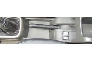 б/у Ручки ручника Nissan X-Trail