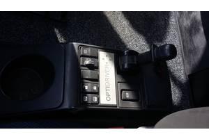 б/у Ручки ручника Renault Premium