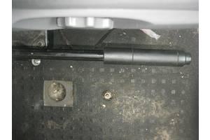 б/в ручки ручника Volkswagen T5 (Transporter)