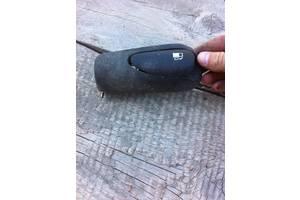 б/у Ручки двери Peugeot 406