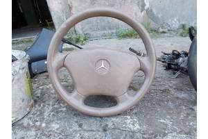 б/у Рули Mercedes ML-Class