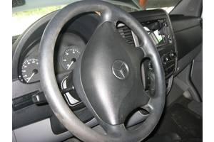 б/у Рули Mercedes Sprinter