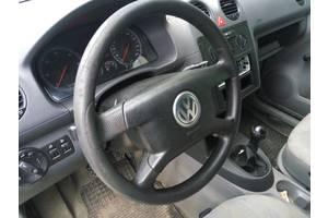 б/у Рули Volkswagen Caddy