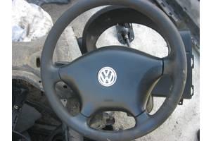 б/у Рули Volkswagen Crafter груз.