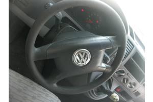 б/у Рули Volkswagen T5 (Transporter)