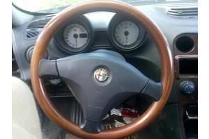 б/у Рули Alfa Romeo 156
