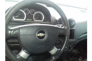 б/у Руль Chevrolet Aveo