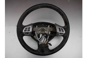 б/у Рули Mitsubishi Lancer X
