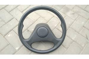 б/у Руль Opel Kadett