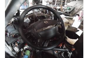 б/у Рули Opel Vectra B