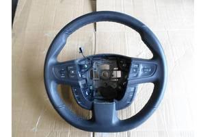 б/у Рули Peugeot 508
