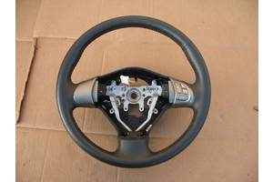 б/у Руль Subaru Legacy