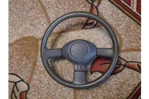 б/у Рули Toyota Supra
