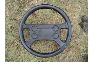 б/у Руль Volkswagen Golf II