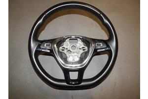 б/у Рули Volkswagen Golf VII