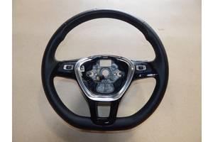 б/у Руль Volkswagen Passat B8