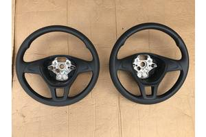 Новые Рули Volkswagen T6 (Transporter)