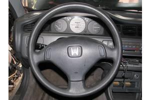 б/у Руль Honda Civic