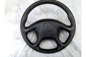 б/у Руль Mitsubishi Pajero Pinin