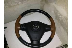 б/у Рули Mazda RX-8