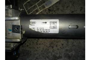 б/у Рулевые колонки Audi A4