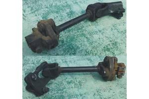 б/у Рулевые колонки Ford Scorpio