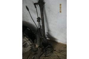 б/у Рулевые колонки ГАЗ 66
