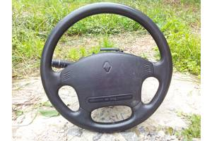 б/у Рулевые колонки Renault