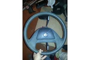 б/у Рулевые колонки Opel Kadett