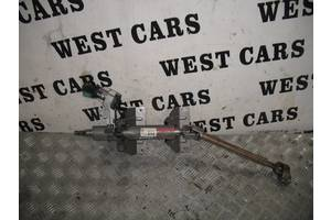 б/у Рулевые колонки Peugeot Bipper груз.