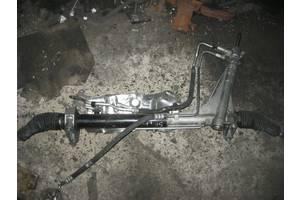 б/у Рулевые рейки Citroen Jumper груз.