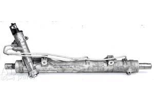 б/у Рулевая рейка BMW