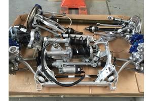 б/у Рулевая рейка BMW M3