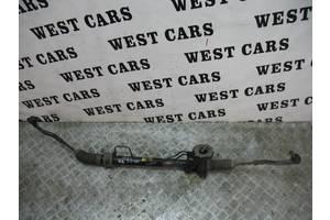 б/у Рулевые рейки Chevrolet Aveo Hatchback (5d)
