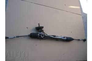 б/у Рулевая рейка Citroen Berlingo груз.