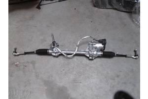 б/у Рулевая рейка Ford S-Max