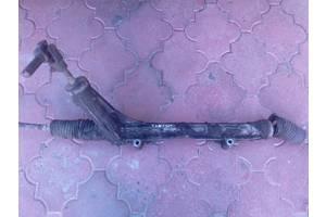 б/у Рулевые рейки Ford Transit