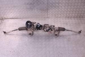 б/у Рулевая рейка Honda CR-V
