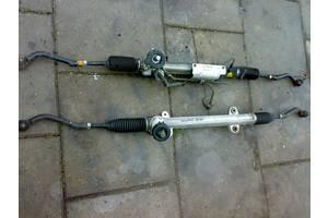 б/у Рулевые рейки Hyundai Sonata