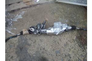 б/у Рулевые рейки Mazda 6