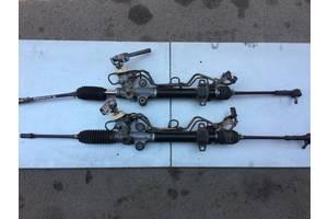 б/у Рулевая рейка Mazda Premacy