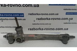 б/у Рулевые рейки Opel Corsa