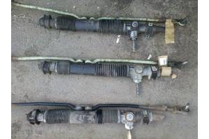 б/у Рулевые рейки Opel Kadett