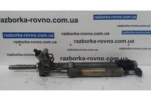 б/у Рулевые рейки Peugeot 605