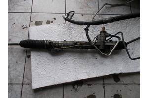 б/у Рулевая рейка Peugeot 807